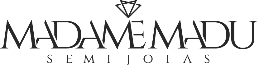 Madame Madu Logo